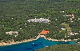 Eva Sunny hotel & residence by Valamar 2*