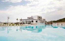 Hotel Evita Resort 4*