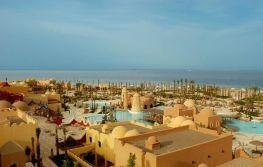 Egipat - Hotel Grand Makadi 5*