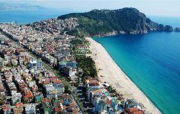 Hotel Grand Zaman Beach 4*