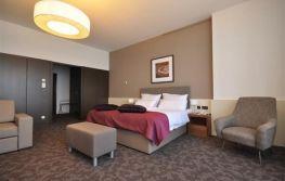Hotel Istra 3*