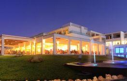 Hotel The Kresten Royal Villas & Spa 5*