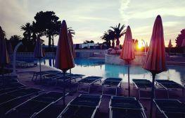 Hotel Labranda Rocca Nettuno Tropea 4*