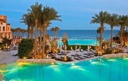 Egipat - Hotel Makadi Spa 5*