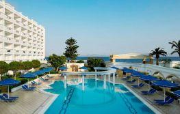 Rodos - Hotel Mitsis Grand 5*