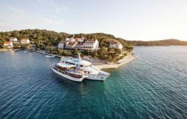 Hotel Odisej 3*