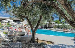 Pharos Hvar Bayhill Hotel 3*