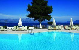 Hotel Porto Galini 4*sup