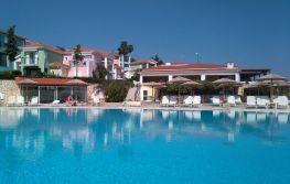 Hotel Porto Skala 4*
