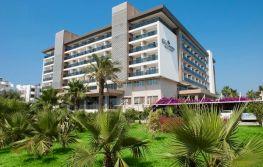 Hotel Royal Garden Select & Suite 5*