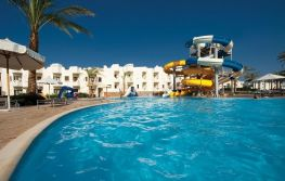Hotel Sharm Resort 4*