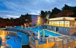 Family Hotel Vespera 4*