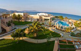 Hotel Irini Beach 3*s