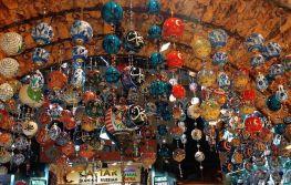 Nova godina u Istanbulu iz Dubrovnika