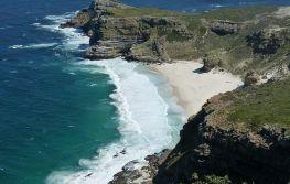 Južna Afrika - 9 dana