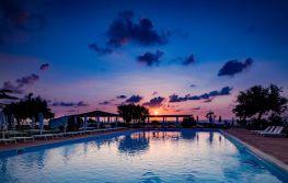 Hotel Kalafiorita Resort 4*
