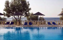 Hotel Kamari Beach 3*sup