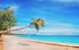 Miami i krstarenje istočnim Karibima