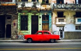 Ljepote zapadne Kube - 9 dana