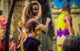 Kubanska tura - 11 dana