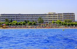 Rodos - Labranda Blue Bay Resort 4*