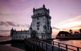 Lisabon i portugalska tura 6 dana