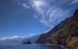 Madeira 2022. - 6 dana
