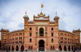 Madrid i Andaluzija 7 dana