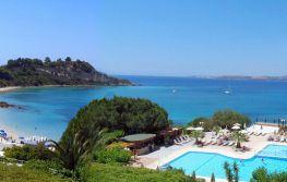Hotel Mediterranee 4*