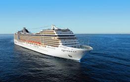 Krstarenje - Maroko i Kanari