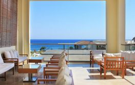 Hotel Sentido Port Royal Villas & Spa 5*
