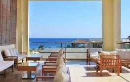 Hotel Sentido Port Royal Villas & Spa 5*