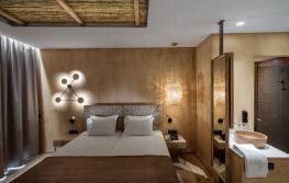 Hotel Palmera Beach Hotel & Spa 4*