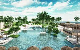 Hotel Paloma Orenda Resort 5*