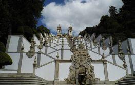 Lisabon i portugalska tura, lipanjski praznici