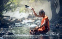 Tajland, Kambodža i Vijetnam -14 dana