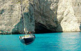 Grčka avantura 10 dana