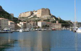 Korzika i Sardinija - otoci suprotnosti