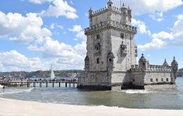 Portugalska tura 6 dana