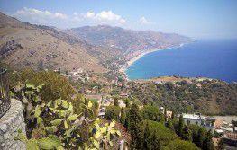 Tour de Sicilija 6 dana