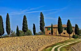Toskana, Firenca i Cinque Terre - 5 dana