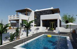 Hotel Sea Breeze Luxury Resort 5*