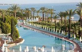Hotel Paloma Perissia 5*