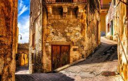 Sicilija 8 dana