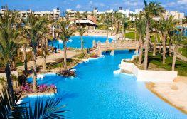 Egipat - Hotel Siva Ghalib 4+*
