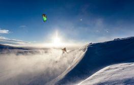 Jednodnevni Ski & Board izleti