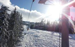 Dvodnevni Ski izleti - Austrija