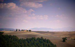 Ljetovanje u Toskani 8 dana