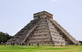 Meksiko Uskrs 12 dana