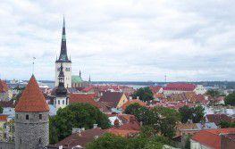 Velika Baltička tura